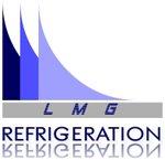 LMG Refrigeration